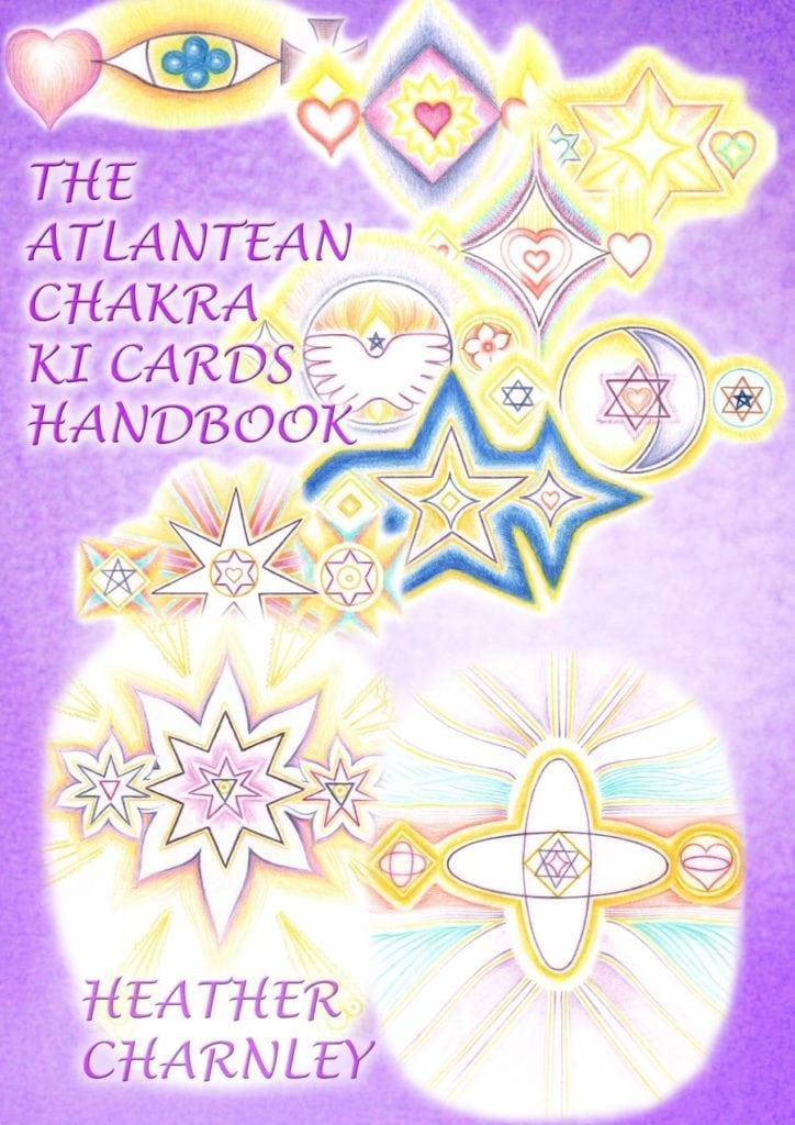atlantean chakra ki cards image.psd