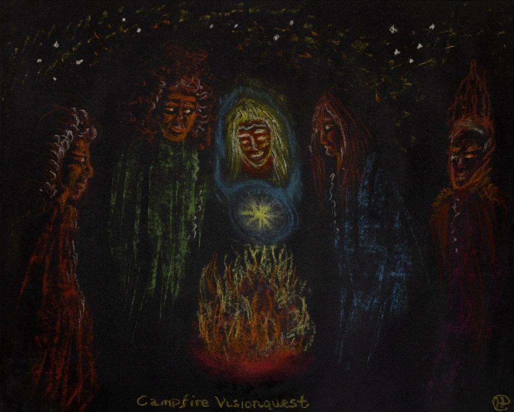 campfire visionquest-big
